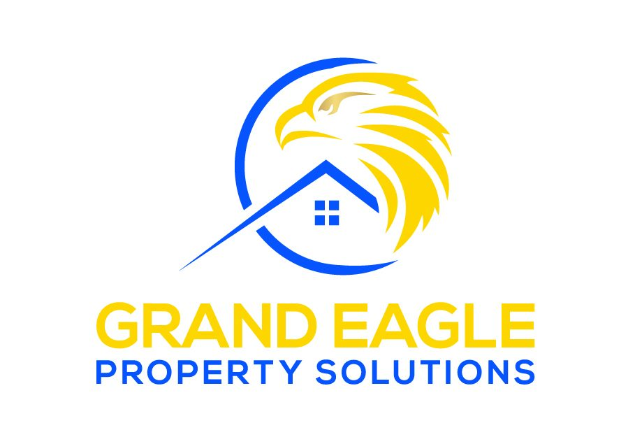 Grand Eagle Property Solutions